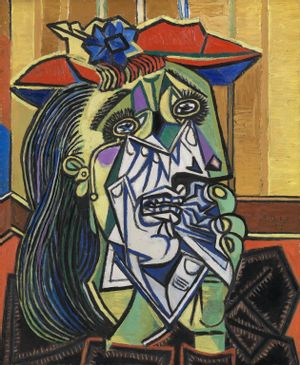 Picasso-weeping_woman