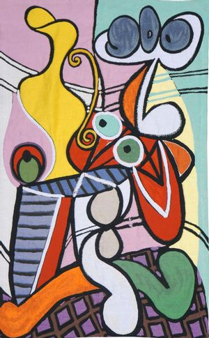 great_still_life_on_a_pedestal_picasso