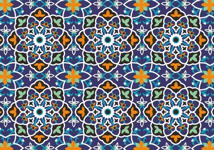 pattern226